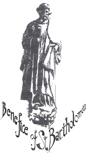 benefice_logo.jpg