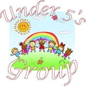 under fives playgroup s